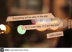 by mr. Lennon