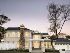 Oswald homes Long Island