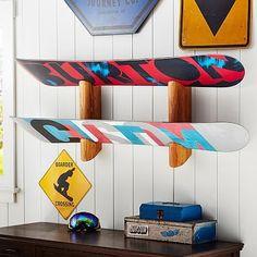 Wire Ice Skate Holder Roller Skates Frame Shelf Display Rack Shoes Support Rack Tube Hanger Display Furniture Accessories Furniture Accessories