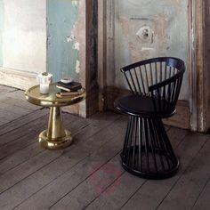 Stone Table – lampa stołowa z białego marmuru   Lampy.pl Plumbing Pipe Furniture, Plywood Furniture, Modern Furniture, Furniture Design, Tom Dixon Lighting, Futuristic Furniture, Chair Design, Design Design, Modern Chairs