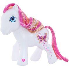 My Little Pony ~ Fairy Dust