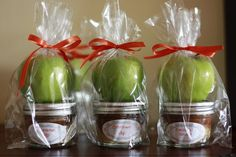 Fall Bridal Shower; love this!! Perfect for your shower!