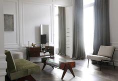 Joseph Dirand Neuilly_P7.jpg