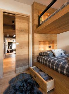 10510 fantastiche immagini su case di montagna nel 2019 for Design case interni
