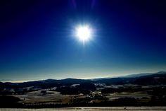 Austria, Bohemian, Clouds, Mountains, Nature, Travel, Outdoor, Outdoors, Naturaleza