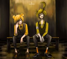 Want to discover art related to fnaf? Check out inspiring examples of fnaf artwork on DeviantArt, and get inspired by our community of talented artists. Freddy S, Fnaf Golden Freddy, Five Nights At Freddy's, Fnaf 4, Anime Fnaf, Team Jnpr, Team Rwby, Fnaf X Reader, Pole Bear