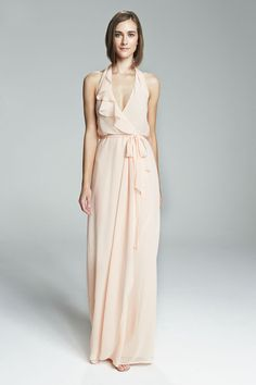 2e8985d0c6cc 31 Best Amsale & Nouvelle Amsale Bridesmaids images   Amsale ...
