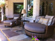 Houston Home and Patio | Gallery