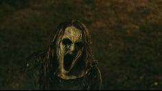 El Llanto Del Diablo || Nothing Left To Fear || Reseña en: http://fixxxioncine.wordpress.com/2014/06/25/el-llanto-del-diablo-resena/