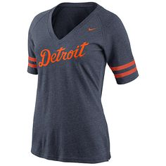 Canada Goose kids online official - Detroit Tigers Women's Full Zip Dri Fit Obsessed Hoody 1.5 by Nike ...
