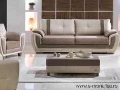 Corner Sofa Design, Living Room Sofa Design, Bed Design, Modern Sofa Designs, Sofa Set Designs, Minimalist House Design, Minimalist Home, Wood Chair Design, Modern Leather Sofa