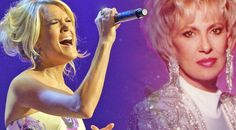 """Country Music Lyrics - Quotes - Songs Tammy wynette - Carrie Underwood's Beautiful Cover Of Tammy Wynette's """"Stand By Your Man"""" (WATCH) - Youtube Music Videos http://countryrebel.com/blogs/videos/19024719-carrie-underwoods-beautiful-cover-of-tammy-wynettes-stand-by-your-man-watch"""