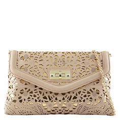 sale $29.98 LANOSA - handbagss clutches for sale at ALDO Shoes.