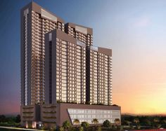 https://www.openstreetmap.org/user/toppuraniksaarambhfloorplanLook At This - Thane Puraniks Aarambh Amenities, Learn About See Site For Thane Puraniks Aarambh Price From This Political leader.7 Wonderful Vacation Concepts For Get Even more Info - Puraniks Aarambh Thane Facilities.