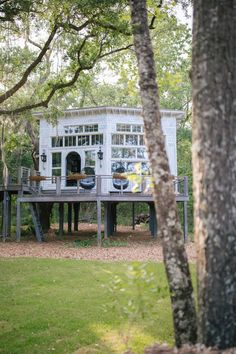 Luxury Treehouse Glamping in South Carolina Charleston Beaches, Shed Plans, House Plans, Rhyme And Reason, Water Activities, Instagram Worthy, Stay The Night, World Traveler, How To Take Photos