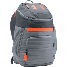 73e0bed6e134 1736 Best Sports backpack images in 2019