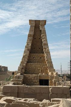 El Gran Templo de Aton en Karnak - Foro Egipto: Viajar e Historia de Egipto