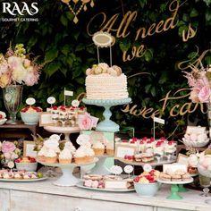 Raas Gourmet Catering ideas. Wedding Catering Ideas, Wedding Food, Wedding Services, Indian wedding Catering. WeddinghNet #wededingnet #indianwedding #weddingcatrering #catering #weddingfood #food #foodblog #foodwedding #indianweddingcatering #delhi
