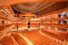 Opera-House-Interior-05.jpg 1,600×1,067 pixels