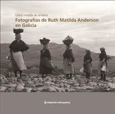 MATHILDA ANDERSON - Busca de Google