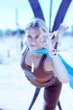 #yoga #health #mind #body