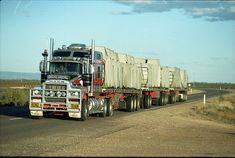 Show Trucks, Mack Trucks, Big Rig Trucks, Old Trucks, Train Truck, Road Train, Mack Attack, Truck Transport, Armored Truck