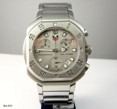 Tag Heuer, Casio Watch, Omega Watch, Chronograph, Rolex Watches, My Style, Accessories, Sunglasses, Watches