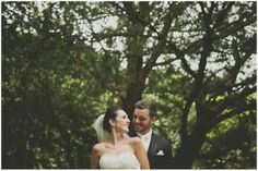 www.mattethan.co.uk {wedding and portrait photographer} Wedding Photographer London, Destination Wedding Photographer, Portrait Photographers, Weddings, Boho, Couple Photos, Couples, Wedding Dresses, Fashion