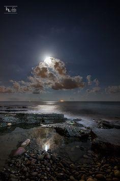 noche en el grau vell 2 by isabel ahijado on 500px