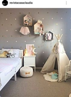 Grab polka dots here:  https://www.etsy.com/listing/244762623/polka-dots-wall-decals-polka-dot-decal?ga_search_query=polka&ref=shop_items_search_1