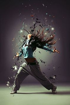 Flux Premium Photoshop Action – Dance for life Dance Photography Poses, Dance Poses, Photography Photos, Street Dance Photography, Dance Tips, Cover Wattpad, Dance Choreography, Hip Hop Dance, Action Poses