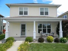 227 Golden Maple Rd  Madison , WI  53718  - $220,000  #MadisonWI #MadisonWIRealEstate Click for more pics