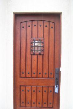 Tall Cabinet Storage, Doors, Box, Google, Image, Furniture, Home Decor, Wood Gates, Gates Driveway