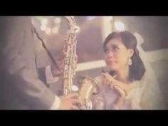 BARTENDER PRE-WEDDING (OFFICIAL VIDEO) LIVIANDRY & LIESMULLA -By My Side...