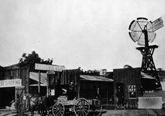 1876 1st street
