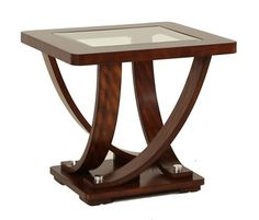 Kane's Furniture Occasional Tables