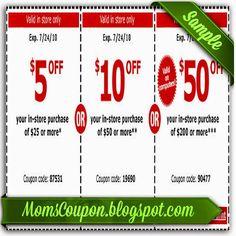Staples 10 Printable Coupon Code February 2015