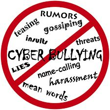 Important tips to prevent Cyberbullying from StopBullying.gov