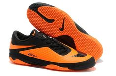 separation shoes c18d7 9ad68 Buy New Style Nike Hypervenom Phantom Ic Boots Orange Black Citrus Shoes  Online from Reliable New Style Nike Hypervenom Phantom Ic Boots Orange  Black Citrus ...