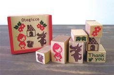 Tsuruta Designs: December 2010