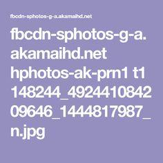 fbcdn-sphotos-g-a.akamaihd.net hphotos-ak-prn1 t1 148244_492441084209646_1444817987_n.jpg