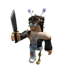 16 Best Aesthetic clothes for ROBLOX images