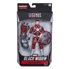 Marvel Legends Figures, Hasbro Marvel Legends, Marvel Legends Series, Marvel Series, Ms Marvel, Marvel Comic Universe, Comics Universe, Lego Marvel, Marvel Avengers