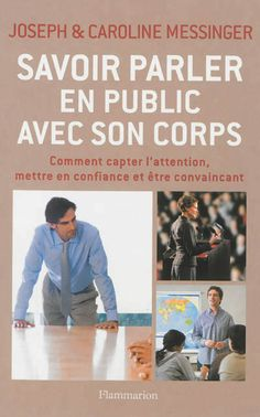 Joseph, Expressions, Album, Toulouse, Leadership, Communication, Baseball Cards, Motivation, Business