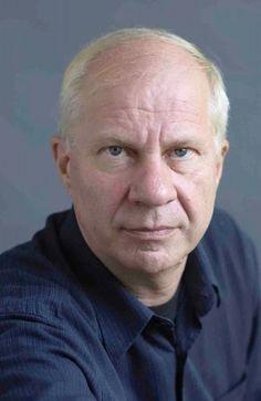Iperborea - Jan Brokken
