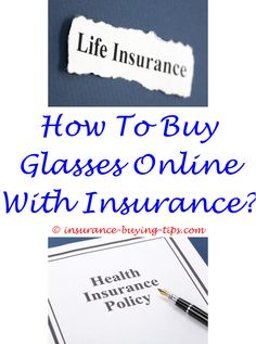 Life Insurance Quotes Online Car Ins Quotes Online  Buy Health Insurance And Term Life Insurance