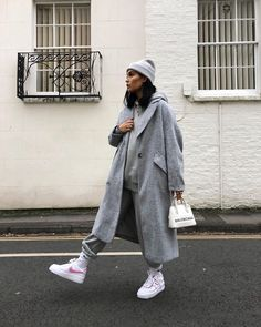 Adrette Outfits, Casual Winter Outfits, Winter Fashion Outfits, Look Fashion, Trendy Outfits, Fall Outfits, Autumn Fashion, Travel Outfits, Women Fashion Street