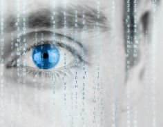 Hacking team sets new attack vectors