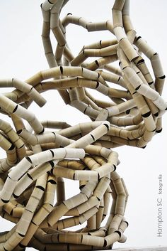 carton The topics in The actual Requirement involving Porcelain figurine surfaced randomly, chucked off of Toilet Paper Roll Art, Rolled Paper Art, Sculpture Lessons, Art Sculpture, Sculpture Ideas, Cardboard Sculpture, Cardboard Crafts, Recycled Art Projects, Art Plastique