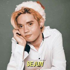 Korean Entertainment Companies, Pop Rocks, Kos, Boy Groups, Cute, Honey, Wallpaper, Random, Kawaii